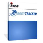 bodytracker